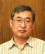 慶應義塾大学 経済学部(1) 研究室はオモシロイ ドリコムアイ.net