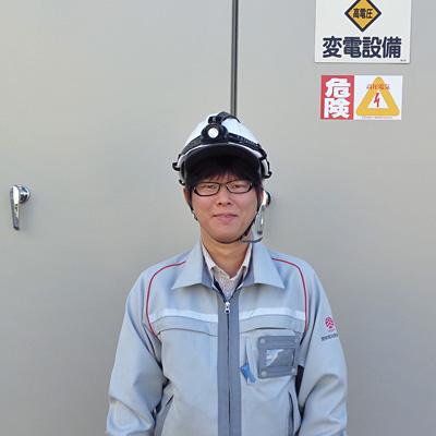 電気 保安 協会 関東